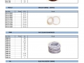 101 - Brass Fittings & Nylon Tubing-1