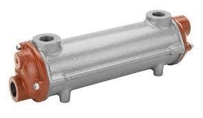 Hydraulic Adaptors