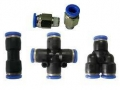 AIR FITTINGS