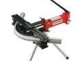 Hydraulic Pipe Benders